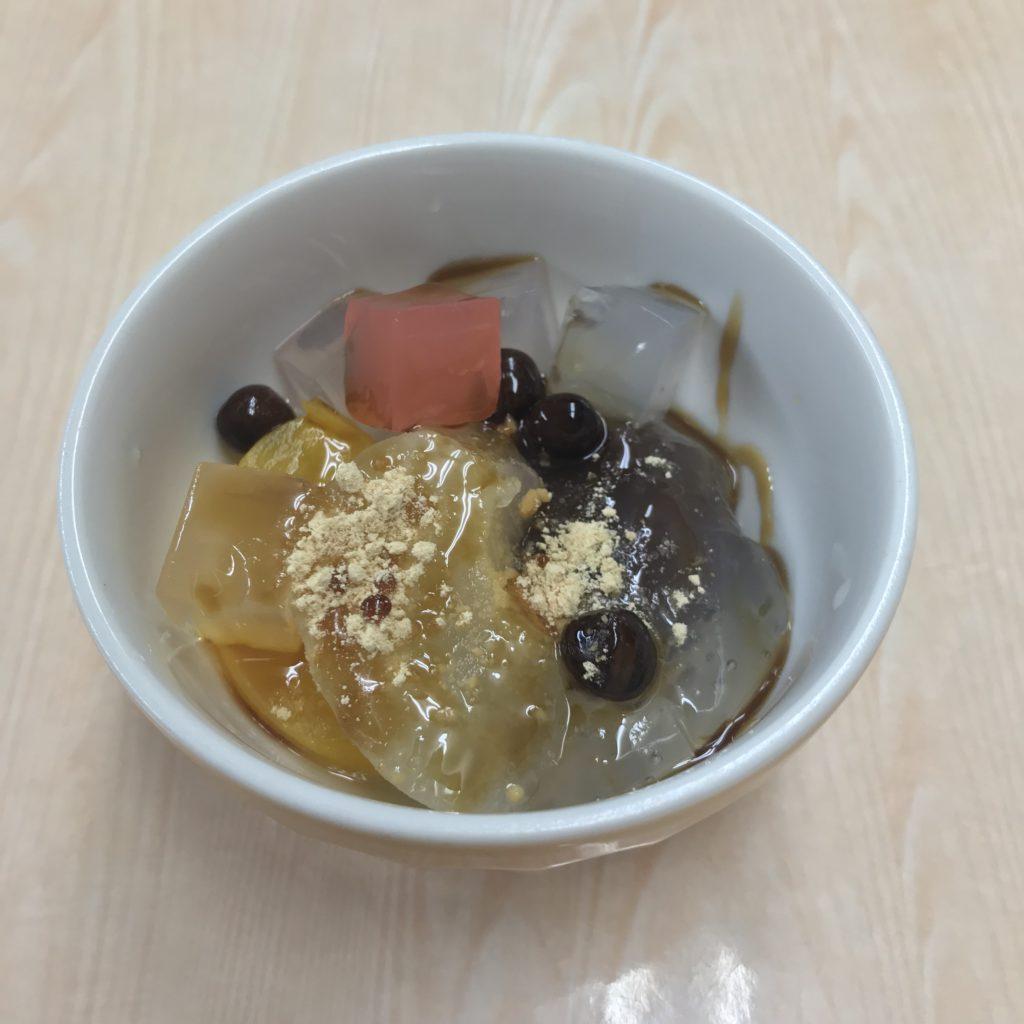 ☆コサイエ×リラックス食堂☆ 第3回「食の科学教室」