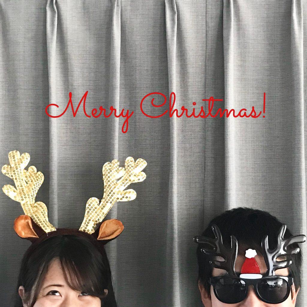 クリスマススペシャルメニューデー2018!イベントレポート vol.2